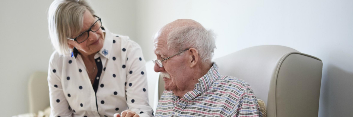 8 Steps to Take When Your Parents Need Assisted Living