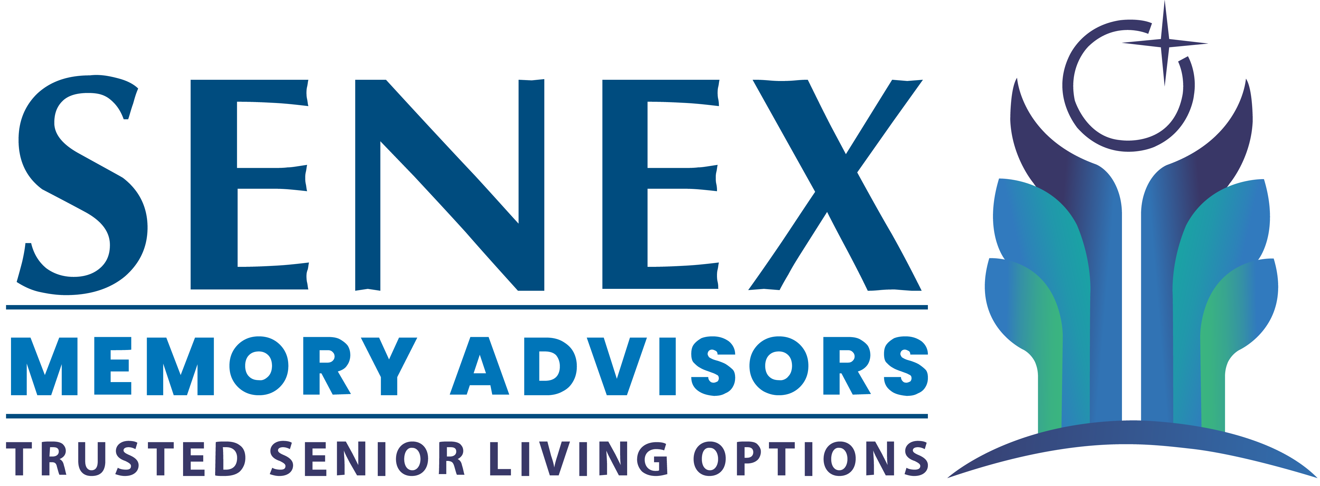 ASBICO Senior Living Advisor logo